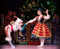 16-nutcracker-gallery_largest_816x450-web