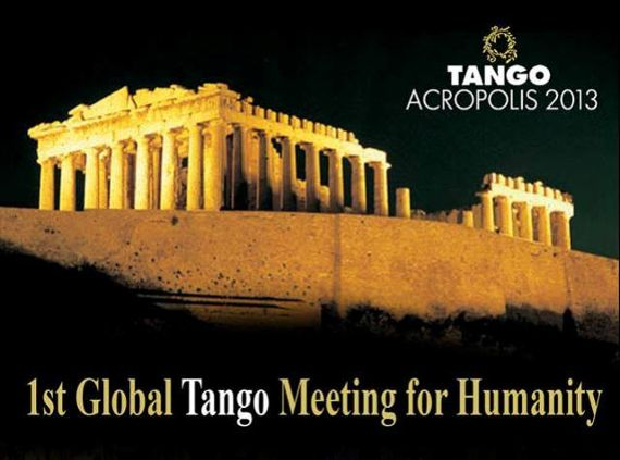 1st-global-tango-meeting-for-humanity-web--2