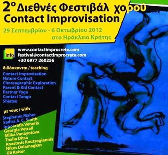 2o-festival-contact-improvisation
