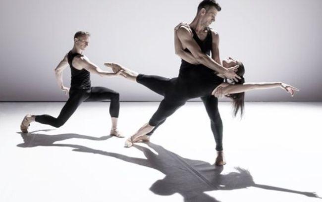 Αποτέλεσμα εικόνας για φεστιβαλ χορου motum