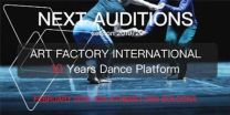 audition-art-factory-international-201920