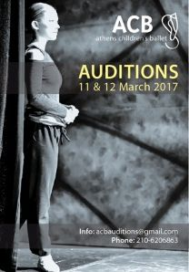 auditions-2017-acb