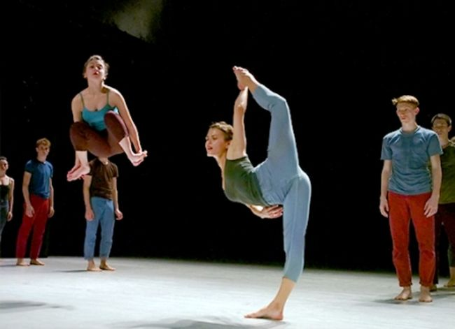 batsheva1-young-ensemble