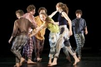 childrens-dance-company--bernd-uhlig-small