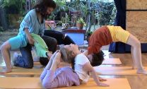 childyoga_web