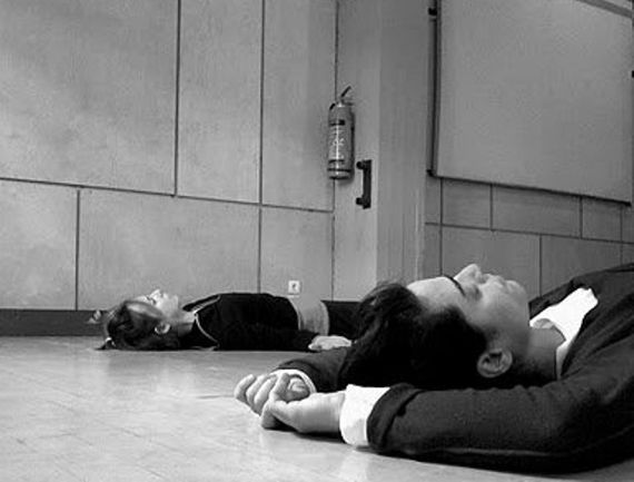 choreography-lab-kinitiras-photo-kiriakos-spirou-web