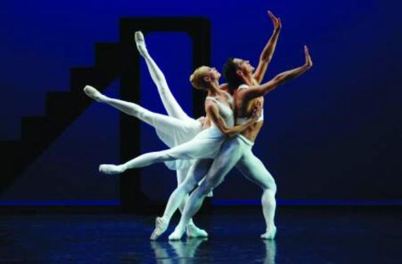 english-national-ballet-web