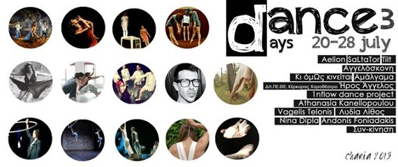flyer-dancedays-web