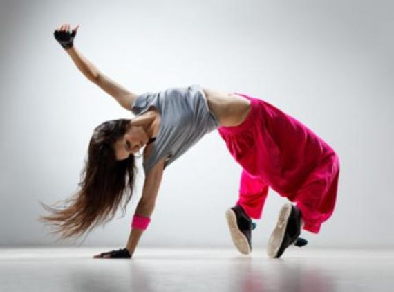 girl-hip-hop-dancer-model--2