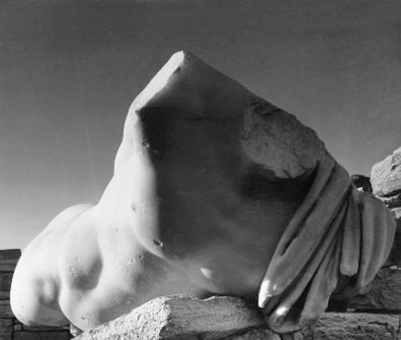 herbert-list---torso-of-ophelius-ferus-cyclades-island-of-delos-1936-1937-web