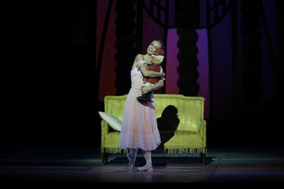 nutcracker-photo-4