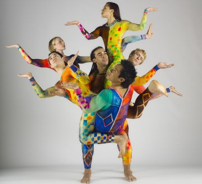pilobolus_history_photo_2