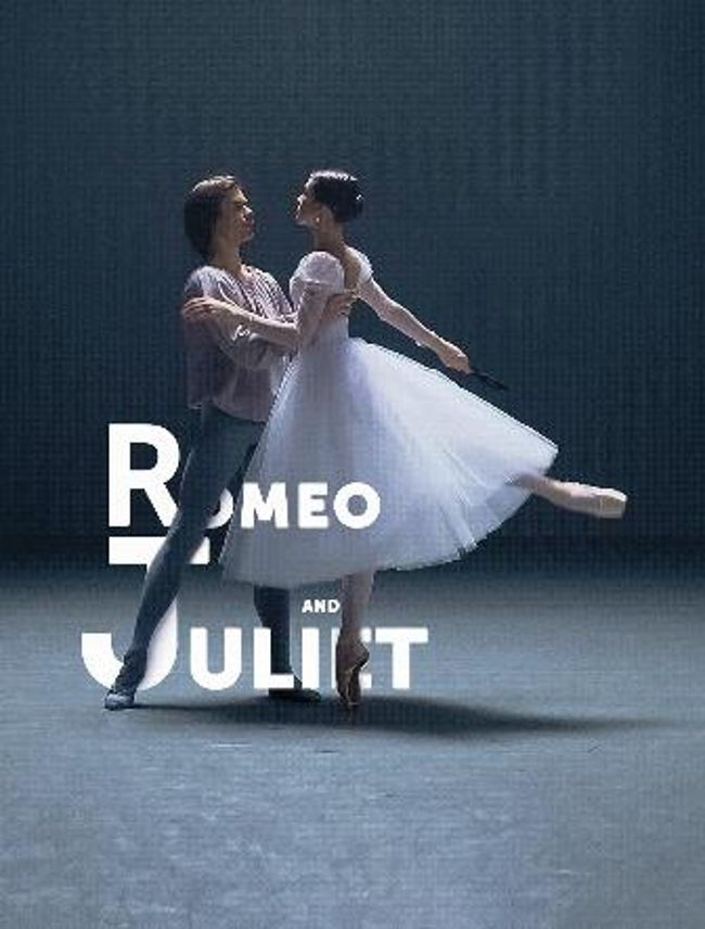 romeo-and-juliet-ver---en_m