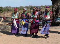 rural-village-of-welverdiend-south-africa-2-traditional-dance-web-small