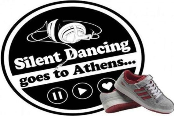 silent-dancing-goes-to-athens-web