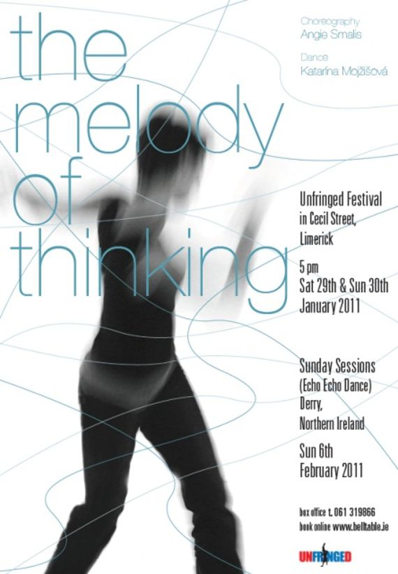 the-melody-of-thinking-web