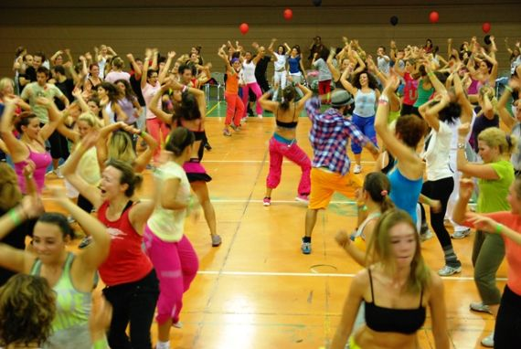 zumba-dance-for-a-cause-web1